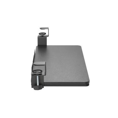 카멜마운트 슬라이딩 키보드거치대 KT-1