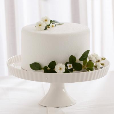 스티로폼 케이크 모형 (미니 찔레)