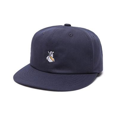 라지크 RAZK Symbol ballcap (NAVY)