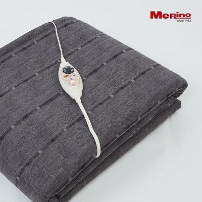 메리노 온열 원적외선 탄소매트 더블 HH8000