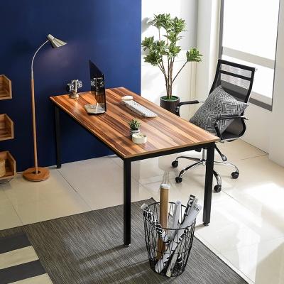 T5 책상 테이블 철제프레임 1800X800