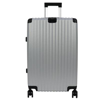 [KIKO] 100%Sand PC/하드 기내용 수화물용 핀아 캐리어