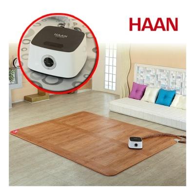 한경희 DC모터 거실용 카페트 온수매트 HWM-3000C (1800*2300mm)