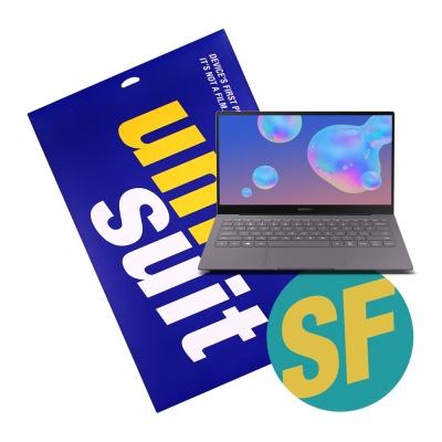 갤럭시북 S (33.7cm) SM-W767N 상판 서피스 슈트 2매