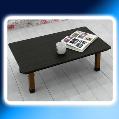 카페테리아다용도 테이블 C-03 60x801P
