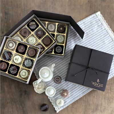 초콜릿 만들기 DIY 세트 (디어) 초콜렛 발렌타인데이