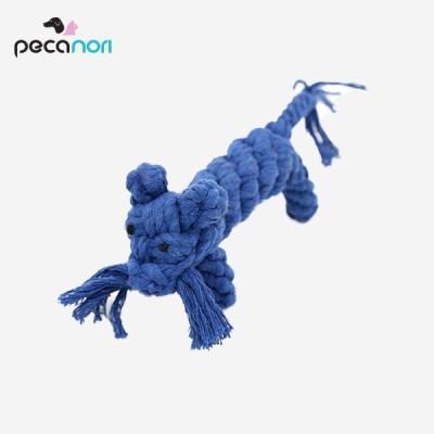[피카노리] 실타래장난감 고양이 -PECA3012-