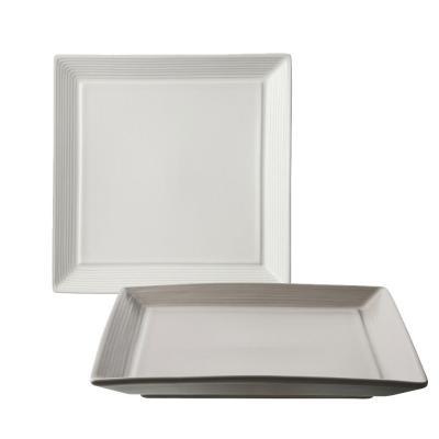 [오덴세]아틀리에 노드 정사각 접시