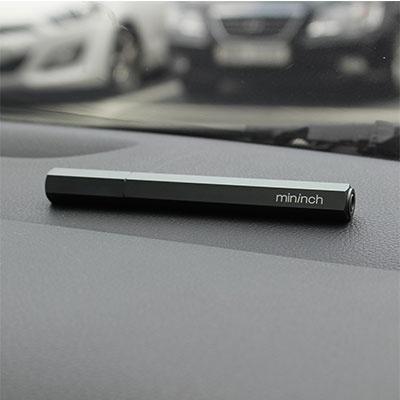 mininch Tool Pen(툴펜)