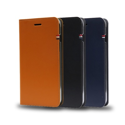 스매스 아이폰8플러스 케이스 카포