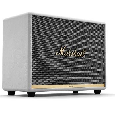 Marshall WOBURN2 워번2 블루투스 스피커