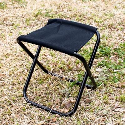 접이식 야외용 미니의자 접이식 캠핑의자