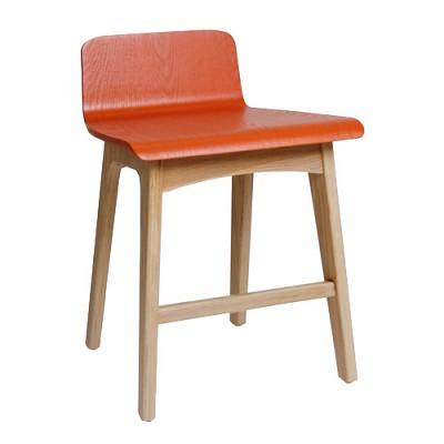duma stool