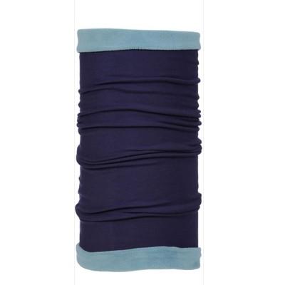 B/PR MARINO / BLUE STONE (431010)
