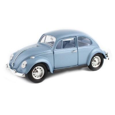 1/24 1967 폭스바겐 비틀 (YAT242026BL) 모형자동차