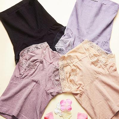 SB28 레이스보정속옷 허리보정 보정속옷 CH1378473