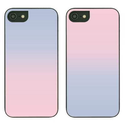 아이폰6S케이스 로즈쿼츠 스타일케이스