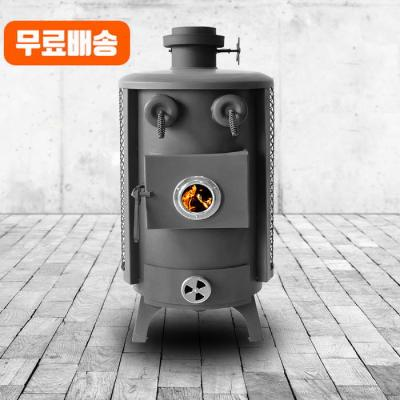 [STOVEY] 스토비 H40 한라난로 (제품-S-011)