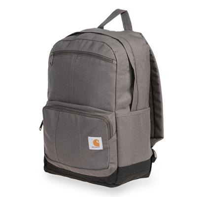 [칼하트]D89 백팩 D89 BACKPACK(Gravel)