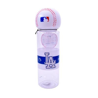 MLB볼파크트라이탄보틀(LA다저스-아이콘)-ML0565