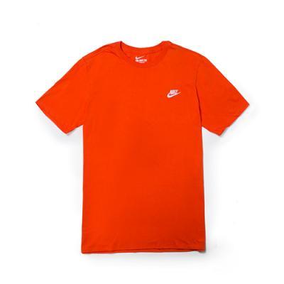 나이키 MBRD FTRA T-SHIRT 827021-891 티셔츠