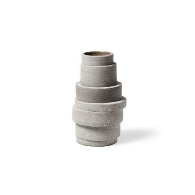 Pila Vase Small