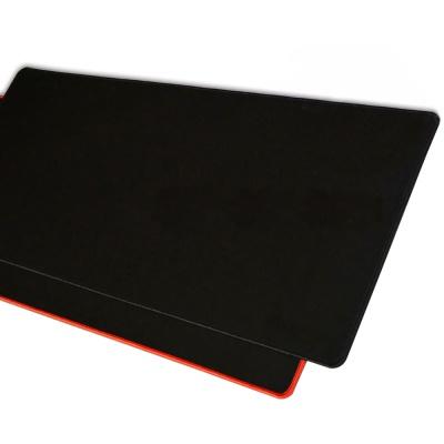 청연 무로고 생활방수 마우스 장패드 NV34-WP300