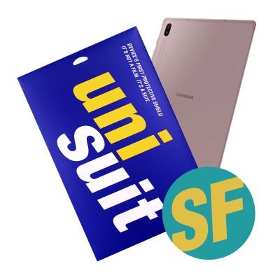 갤럭시탭 S6 10.5형 서피스 슈트 2매