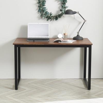 다벤 책상 테이블 1200