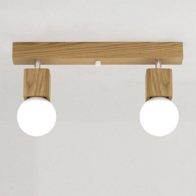 [바이빔][LED] 에잇2등 직부