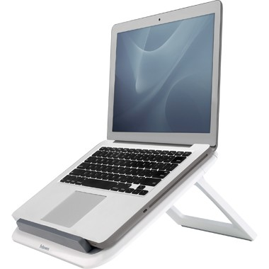 I-Spire 노트북 폴딩 받침대 (82101)