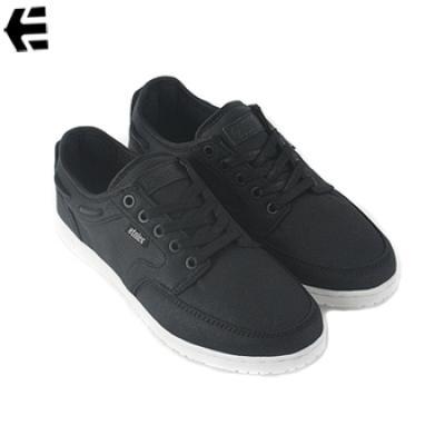 [Etnies] DORY (Black/White)