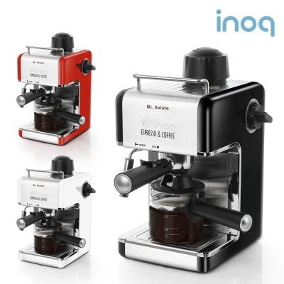 이노크아든 커피머신기 IA-CE1000