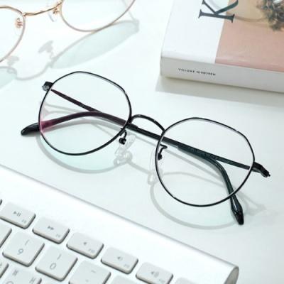 블루라이트 근적외선 차단 안경
