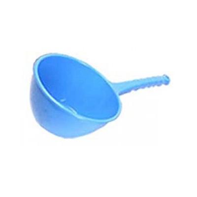 플라스틱 자루바가지 대사이즈 욕실용 화장실 목욕탕