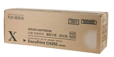 DCP-4350 DRUM