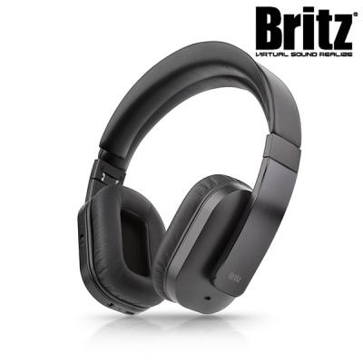블루투스 노이즈제거 스테레오 헤드폰 H770BT ANC (블루투스4.1 / 노이즈감소기능 / 유무선연결)