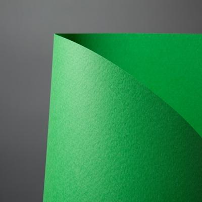 두성종이 매직터치 A4 142 녹색 180g 10매