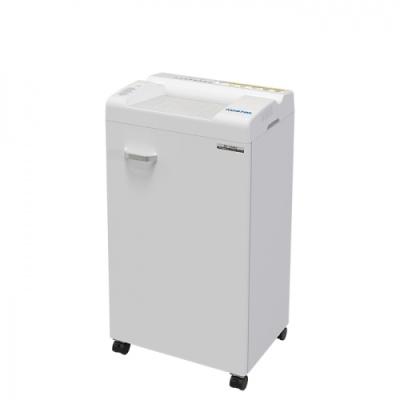 [대진코스탈] 문서세단기 KS-1240C [대/1] 399214