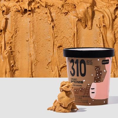 스키니피그 아이스크림 3개 세트