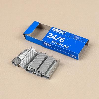 문구존 스테이플러 침(6mm)