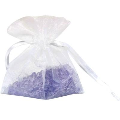 햇크릭 향낭-Lavender (HCAFR - 4)