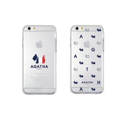 [AGATHA] 아가타 젤리-아이폰6/6S/6플러스/6S플러스