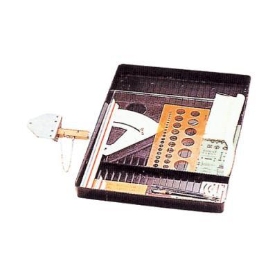 보조판넬 SP-104 (개) 82795