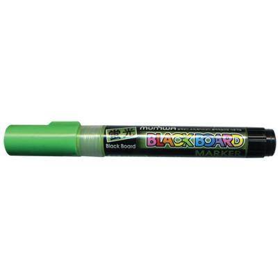 블랙보드마카 녹색 (문화) 107801