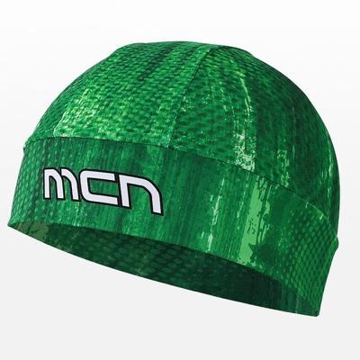 헬멧안에 착용하는 MESH SKULL CAP 그린샤워CH1562404