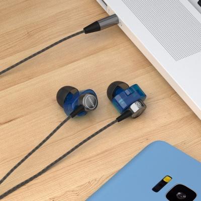 요이치 엔젤 MFI 베그 게이밍 이어폰