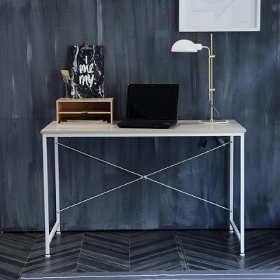 [이노센트플러스] 리브 베이스 1200 테이블 겸용 책상