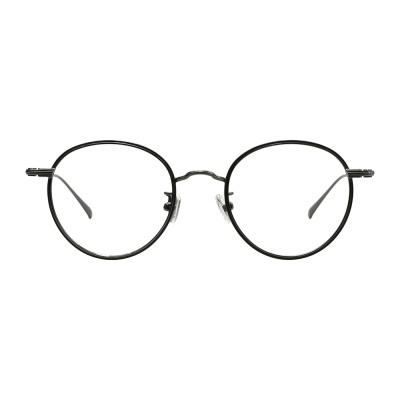 [단독] 린타 - L2020OD - 04 (Titanium)