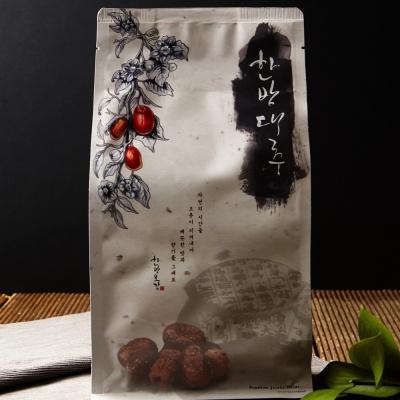 경산 건대추(특초) (500g)